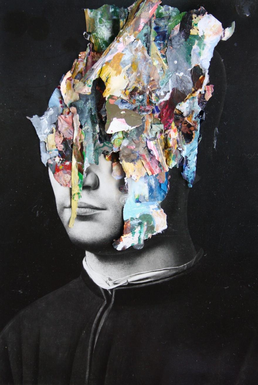 Anonymous, 2013