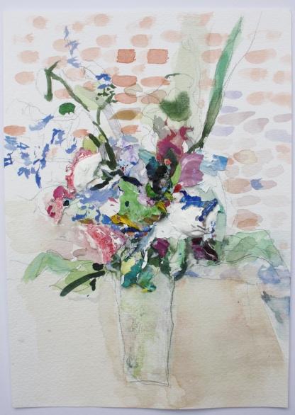Plants 2015 032